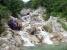 快適に登れる4段10m滝.jpg
