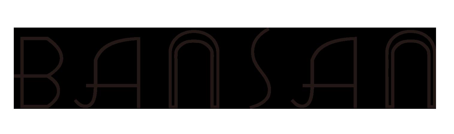logo_201709191114001a2.png