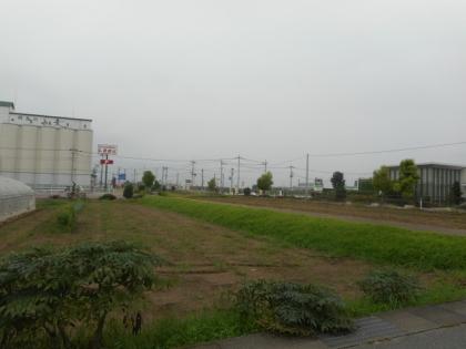 01-DSCN7825.jpg