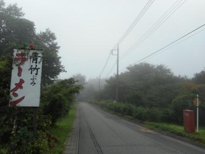 017-DSCN7715.jpg