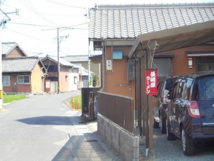 069-DSCN7385.jpg