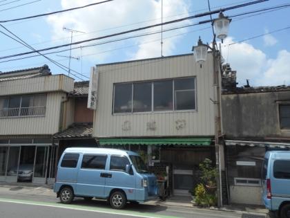 7-DSCN7857.jpg