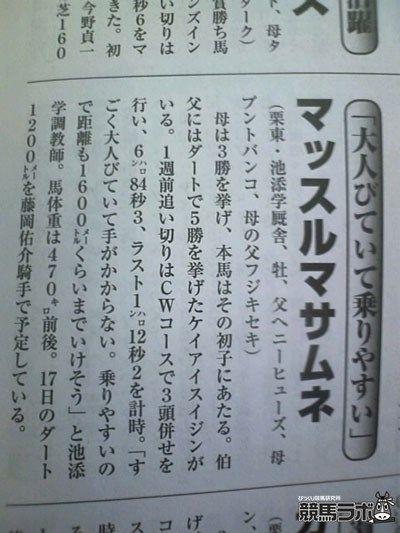 hashimoto1260.jpg