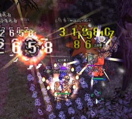 screenBreidablik9310.jpg