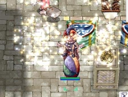screenBreidablik9594-1.jpg