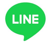 Line ロゴ02