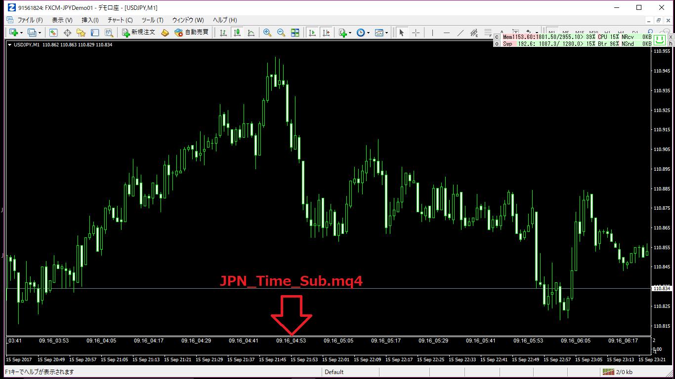 JPN_Time_Subの説明画像