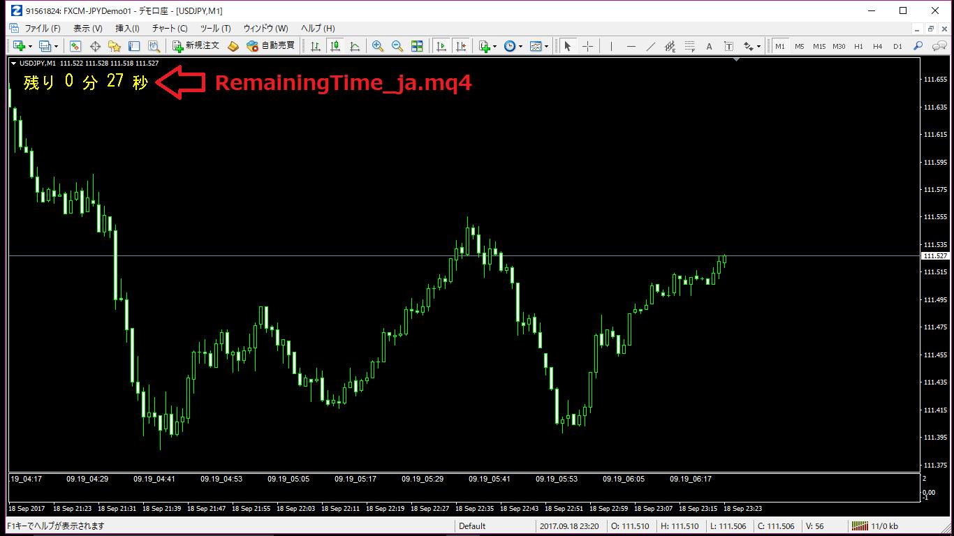 RemainingTime_jaの説明画像