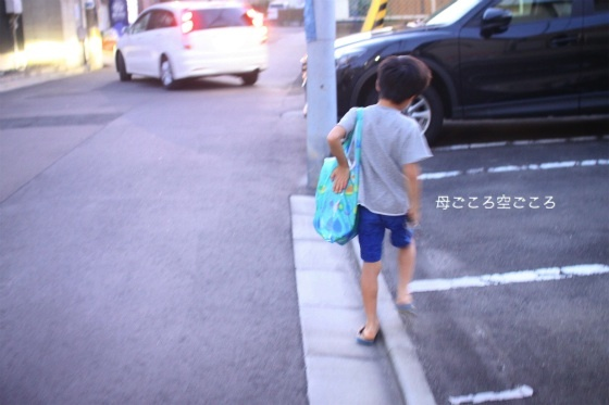 sIMG_0679-henshu.jpg