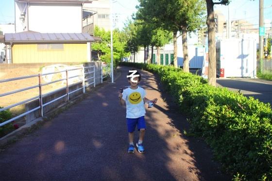 sIMG_9789-so.jpg