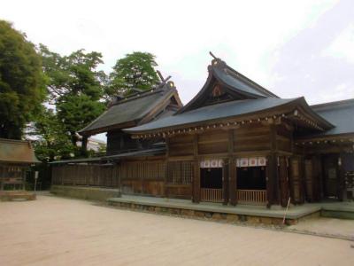 7.9八重垣神社6