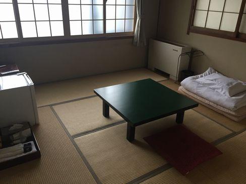 あづまや客室_H29.06.26撮影