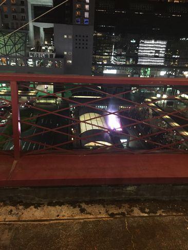 京都駅前・アクアファンタジー_H29.06.26撮影
