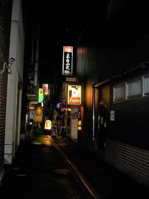 2017‐東京アルコール編その8