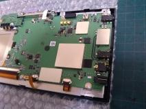 CN-GP710VD