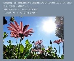 mahina_sun2.jpg