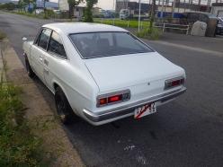 RIMG6895.jpg