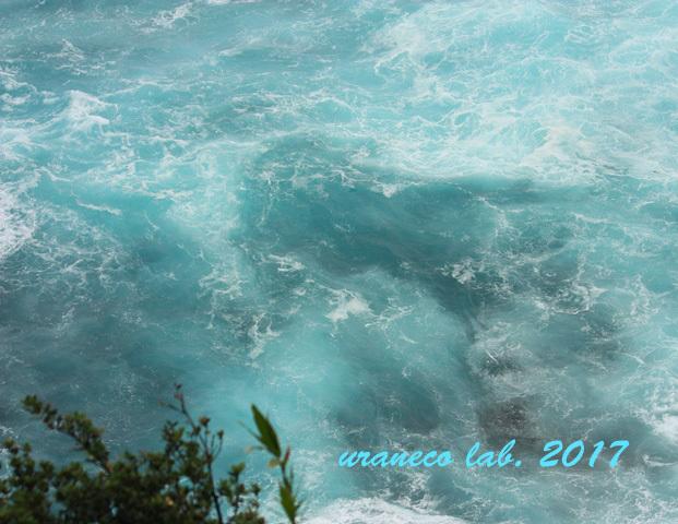 8月2日海