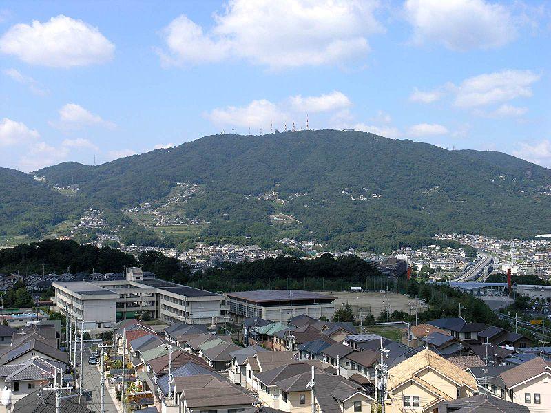 ヒプノセラピー スピリチュアルライフ 生駒山