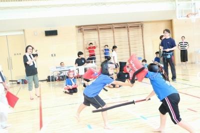 江戸川1 (400x267)