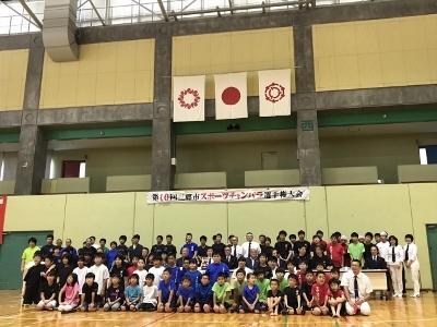 2017三郷8 (400x300)
