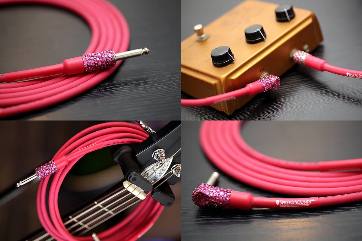 pink-000.jpg
