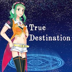 PNG250 True Destination 画像 moguwanP のコピー 2