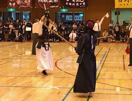 17年京極大会