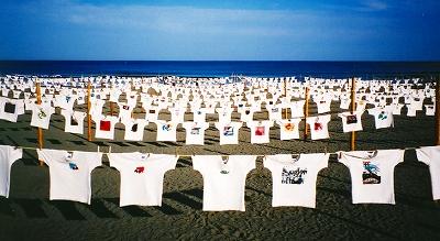 exhibition_tshirts-art1.jpg