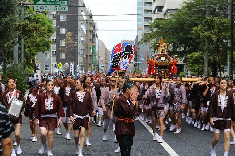 20170813深川祭り33a