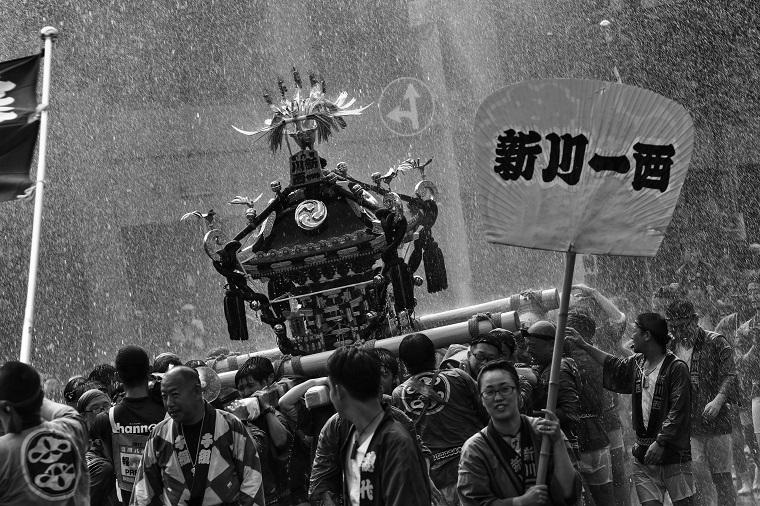 20170813深川祭り75H-1a
