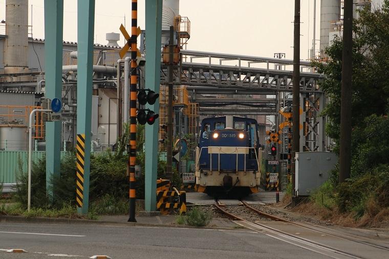 20170826神奈川臨海鉄道8a
