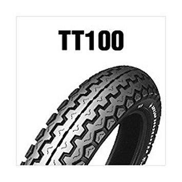 TT100.jpg