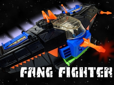 fangfighter