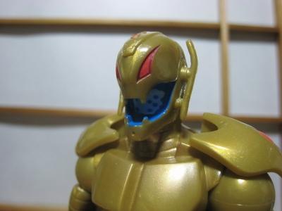 goldultron