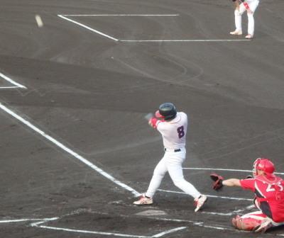 P7133671江津球友続く6番が右越え二塁打を放ち1点追加