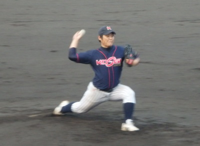 P7264323コスギ先発投手