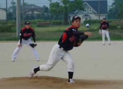 P8014597ヤマックス高野投手