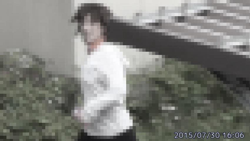 20150730160612b.jpg