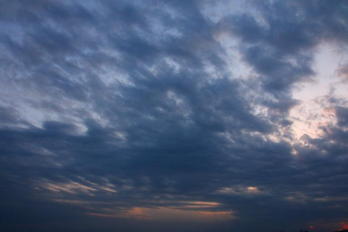 scenery16ts_38.jpg