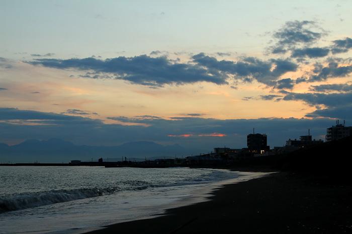 scenery170809_03.jpg