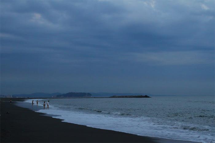 scenery170809_04b.jpg