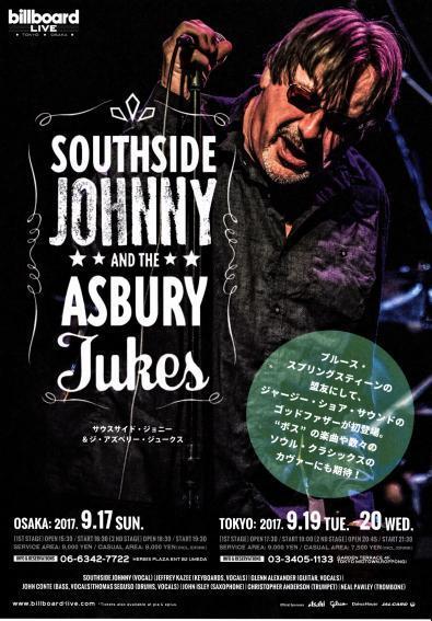 SOUTHSIDE_JOHNNY_BILLBOARD_LIVE_convert_20170920122924.jpg