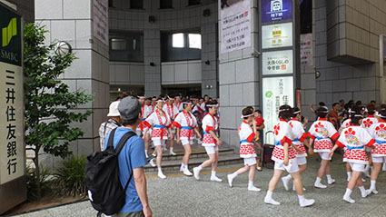 tenjinmatsuri2017-03.jpg