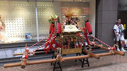tenjinmatsuri2017-07.jpg