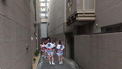 tenjinmatsuri2017-08.jpg