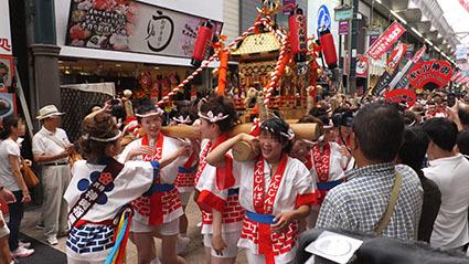 tenjinmatsuri2017-14.jpg
