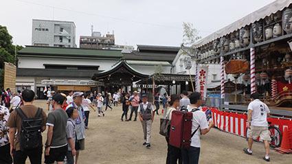 tenjinmatsuri2017-18.jpg