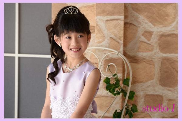 photo819.jpg