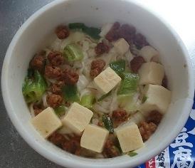 大きめ豆腐04